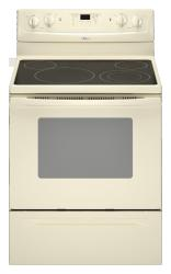 Brand: Whirlpool, Model: WFE366LVB, Color: Bisque