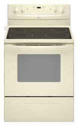 Brand: Whirlpool, Model: WFE361LVQ, Color: Bisque