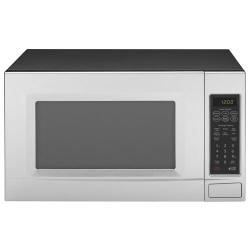 Brand: Maytag, Model: UMC5200BAW, Color: Stainless Steel