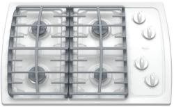 Brand: Whirlpool, Model: SCS3017RS, Color: White