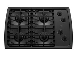 Brand: Whirlpool, Model: SCS3017RT, Color: Black