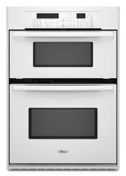 Brand: Whirlpool, Model: GSC309PVQ, Color: White