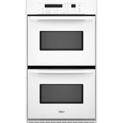 Brand: Whirlpool, Model: GBD309PVS, Color: White