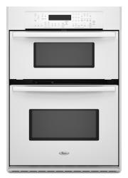 Brand: Whirlpool, Model: RMC275PVS, Color: White