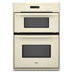 Brand: Whirlpool, Model: RMC305PVT, Color: Bisque