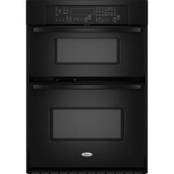 Brand: Whirlpool, Model: RMC305PVT, Color: Black