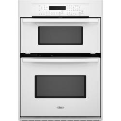 Brand: Whirlpool, Model: RMC305PVB, Color: White