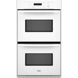 Brand: Whirlpool, Model: RBD277PVB, Color: White