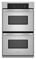 Brand: Whirlpool, Model: RBD277PVB, Color: Stainless Steel