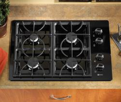 Brand: Maytag, Model: MGC5430BDB, Color: Black