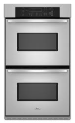 Brand: Whirlpool, Model: RBD275PVB, Color: Stainless Steel