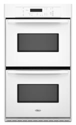 Brand: Whirlpool, Model: RBD275PVB, Color: White