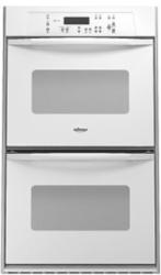 Brand: Whirlpool, Model: RBD305PRQ, Color: White