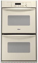 Brand: Whirlpool, Model: RBD305PRQ, Color: Bisque