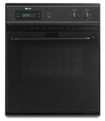 Brand: MAYTAG, Model: CWE4100ACE, Color: Black