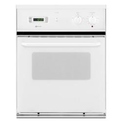 Brand: MAYTAG, Model: CWE4100ACE, Color: White