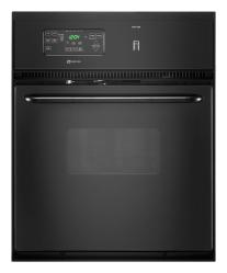 Brand: Maytag, Model: CWE4800ACB, Color: Black