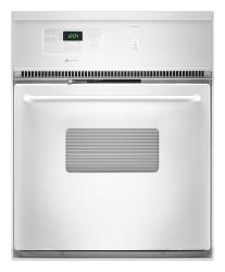 Brand: Maytag, Model: CWE4800ACB, Color: White