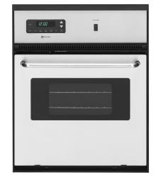 Brand: MAYTAG, Model: CWE4800ACB, Color: Stainless Steel