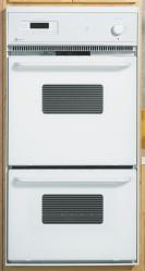 Brand: MAYTAG, Model: CWE5800ACB, Color: White