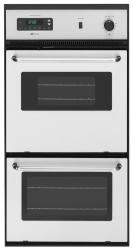 Brand: MAYTAG, Model: CWE5800ACB, Color: Stainless Steel