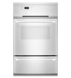Brand: MAYTAG, Model: CWG3100AAB, Color: White