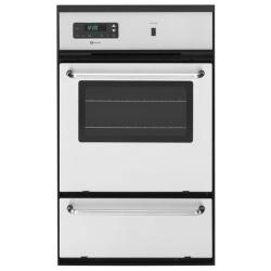 Brand: MAYTAG, Model: CWG3100AAB, Color: Stainless Steel