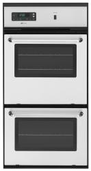 Brand: MAYTAG, Model: CWG3600AAB, Color: Stainless Steel