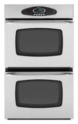 Brand: MAYTAG, Model: MEW5627DDB, Color: Stainless Steel