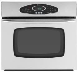 Brand: MAYTAG, Model: MEW6527DDW, Color: Stainless Steel