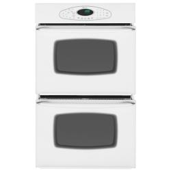 Brand: MAYTAG, Model: MEW6627DDS, Color: White