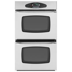 Brand: MAYTAG, Model: MEW6627DDS, Color: Stainless Steel