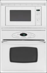 Brand: MAYTAG, Model: MMW5530DAW, Color: White