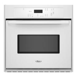 Brand: Whirlpool, Model: RBS307PVB, Color: White