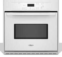 Brand: Whirlpool, Model: RBS277PVQ, Color: White