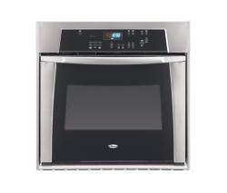 Brand: Whirlpool, Model: GBS277PRS, Color: Stainless Steel