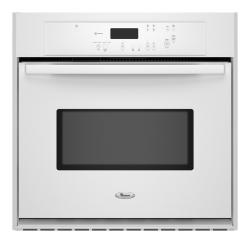 Brand: Whirlpool, Model: RBS305PVQ, Color: White