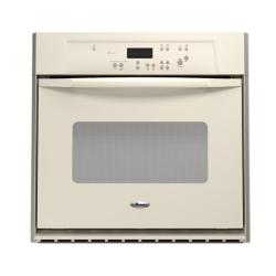 Brand: Whirlpool, Model: RBS275PRB, Color: Bisque
