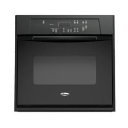 Brand: Whirlpool, Model: RBS275PRB, Color: Black
