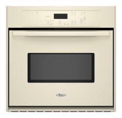 Brand: Whirlpool, Model: RBS275PVQ, Color: Bisque