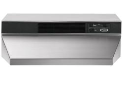 Brand: Whirlpool, Model: GZ8330XLS, Color: Stainless Steel
