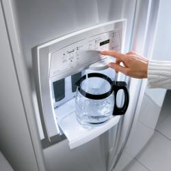 Brand: Whirlpool, Model: GS6NBEXRQ