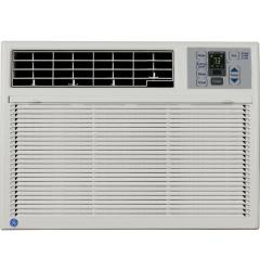 Brand: General Electric, Model: ASD06LK, Style: 6,300 BTU Room Air Conditioner