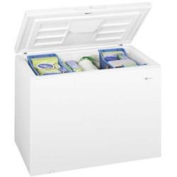 Brand: MAYTAG, Model: MQC2257BEW, Style: 21.7 cu. ft. Chest Freezer