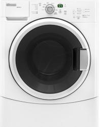 Brand: MAYTAG, Model: MHWZ400TB, Color: White