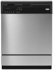 Brand: Whirlpool, Model: DU930PWSS, Color: Stainless Steel