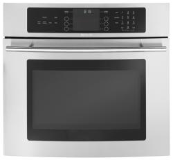 Brand: Jenn-Air, Model: JJW8530DDW, Color: Stainless Steel