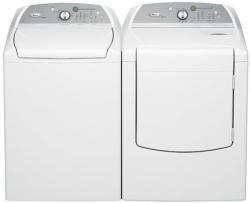 Brand: Whirlpool, Model: WED6200SW