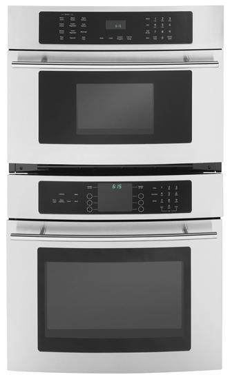 Jmw8527dab Jenn Air Jmw8527dab Double Wall Ovens Black