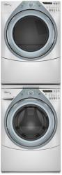 Brand: Whirlpool, Model: WED9400ST